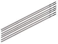 laselektrode WEA1011 2 mm (1 kg) voor WEM1035 en WEM1042 lasapparaten