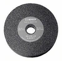 Bosch 2608600109 Slijpschijf voor Doppelschleifmaschine 175 mm, 32 mm, 36Ø1 stuks
