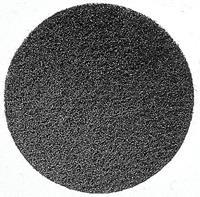 PolijstdoekBosch2608604522Korreling 100Ø128 mm5 stuks