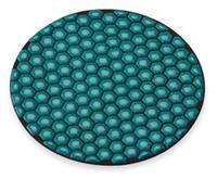 Flex Velcro Diamant Slijppad 115mm Korrel 50