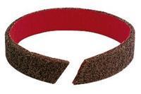Flex Velcro-vlies A100 600x40 2st - 281069