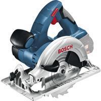 Bosch Accuhandcirkelzaag GKS 18V Li Professional