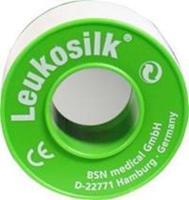 Leukosilk L9.2 M X 2.50 Cm 9567 (1st)