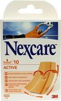 Nexcare Active 360° 10cmx6cm