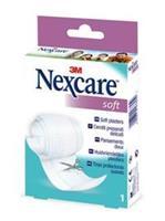 Nexcare Soft 8cmx1m