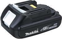 Makita accu 18V BL1815N