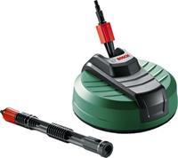 Bosch F016800466