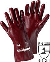 Leipold & Döhle Leipold + Döhle 1480 PVC-handschoen PVC Maat 10