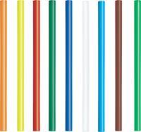 Steinel Lijmstick 7 mm 150 mm Veelkleurig gesorteerd 16 stuks