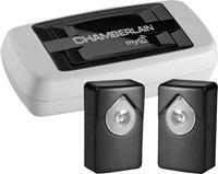 Chamberlain 830REV