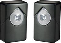 Chamberlain foto-elektrische beveiliging 771REV infrarood