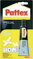 Pattex lijm Special Polystyreen 30g