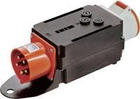 as - Schwabe MIXO Adapter BREG 60532 CEE stroomverdeler 400 V 32 A