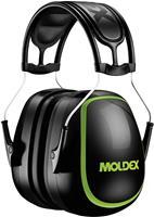 Moldex 613001 35 dB 1 stuks