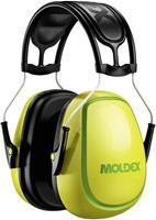 Moldex 611001 30 dB 1 stuks