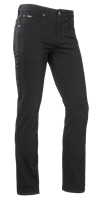 Brams Paris 1.3345 DANNY Stretch Jeans
