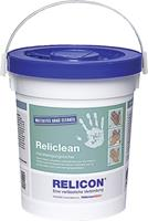 Relicon by Hellermann Tyton 435-01601 70 stuks
