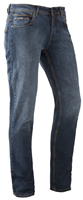 Brams Paris DAAN R13 Stretch Jeans Werkjeans