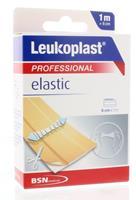 Leukoplast 1 M X 6 Cm (1st)