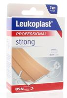 Leukoplast Strong 1 M X 6 Cm (1st)