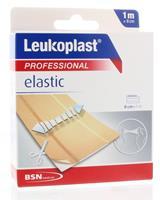 Leukoplast Elastic 1 M X 8 Cm (1st)