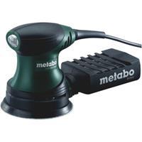 Metabo Schuurmachine excentrisch FSX 200 Intec 609225500