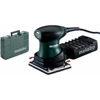 Metabo Vlakschuurmachine FSR 200 Intec 600066500