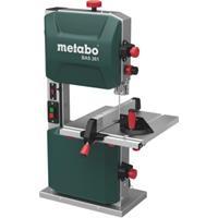 Metabo BAS261 Precision Lintzaag 1712mm 400W