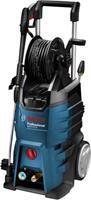 Bosch GHP 5-75 X Hogedrukreiniger 140 bar Koud water