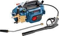 Bosch hogedrukreiniger GHP 5-13C
