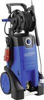 Nilfisk MC 3C-170/820 XT Hogedrukreiniger 170 bar Koud water