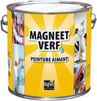 MagneetVerf 5 ltr