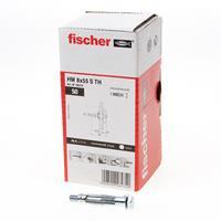Fischer Holle wandplug hm 8x54sth