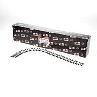 Kelfort Snelbouwschroeven op band met grof draad phillips 3.9 x 45mm