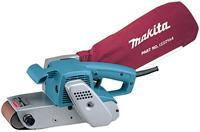 Makita Bandschuurmachine 76mm 230V 9924DB
