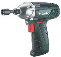Metabo powermaxx ssd body (incl. inlay)
