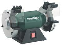 Metabo Werkbankslijpmachine DS 125 619125000