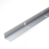 Argenta Proslide prof. muurbev. 6,0m aluminium