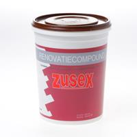 Zusex Renovatiecompound pot 600ml