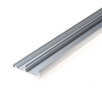 Argenta Proslide prof. afdek 6,0m aluminium