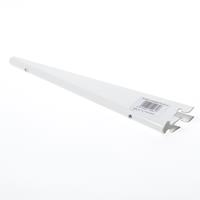 Fipro steun type 4050 wit 25cm