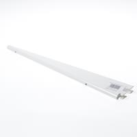 Fipro steun type 4050 wit 35cm
