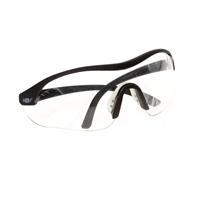 Kelfort Veiligheidsbril classic helder