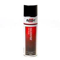 Kelfort Vlekkencoating 500ml