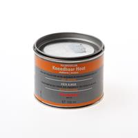 Frencken Kneedbaar hout mahonie 125ml