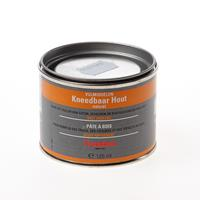 Frencken Kneedbaar hout naturel/blank eiken 125ml