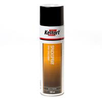 Kelfort Spackspray 500ml