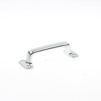 Hermeta Handgreep opschroevend, alu/naturel 4255-01 110mm