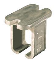 Henderson Raildrager Verbinding aluminium 4ax/290