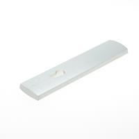 Axa Veiligheidbuitenschild zonder krukgat F1 PC72mm 6660-91-11/72